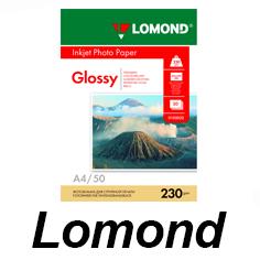lomond